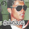Photo de style-cris