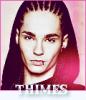 THimes