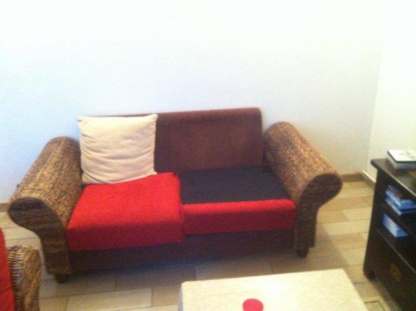 fauteuil!!!