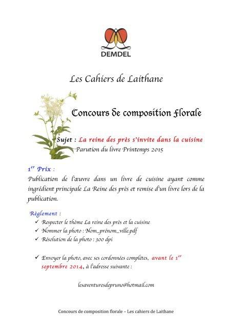 MA VOISINE ORGANISE 2 CONCOURS !!!   A VOUS DE JOUER