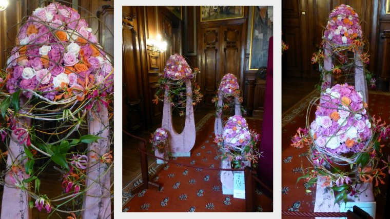 FLOWERTIME BRUXELLES  3