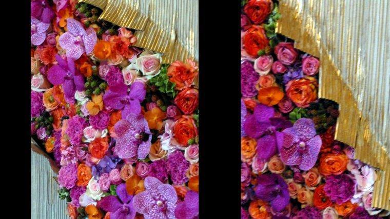 FLOWERTIME BRUXELLES  4