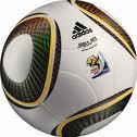 Photo de foot-ball-x65
