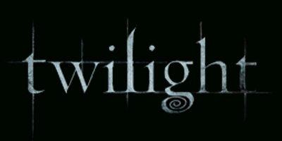 la saga Twilight et tous ses filmes