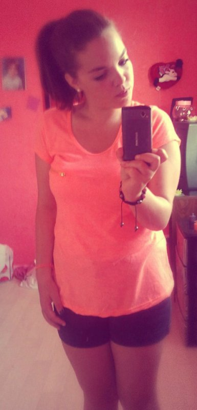 ♂+♀ Love. ♥