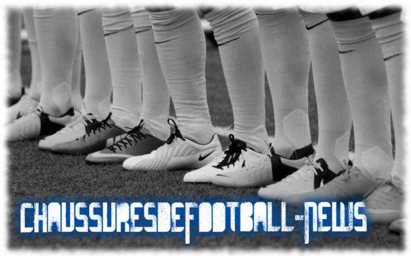 Bienvenue sur ChaussuresdeFootball-News.skyrock.com.