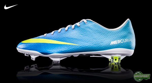 best choice the latest great prices Nike Mercurial Vapor IX - ChaussuresdeFootball-News