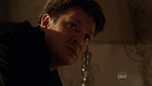 Richard Castle