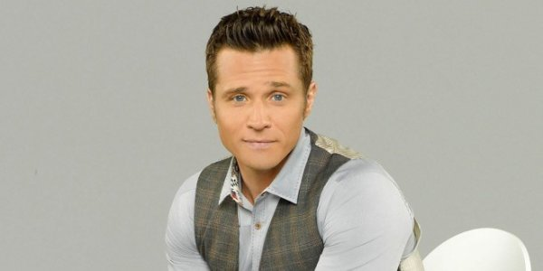 Seamus Dever fera une apparition dans Take Two