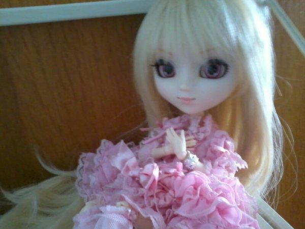 Emilie*0*