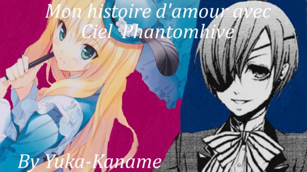 Pour Yuka-kaname ^^
