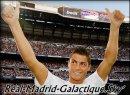 Photo de Real-Madrid-Galactique
