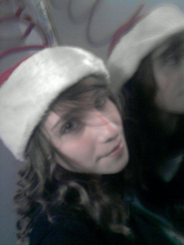lundi 27 décembre 2010 19:11