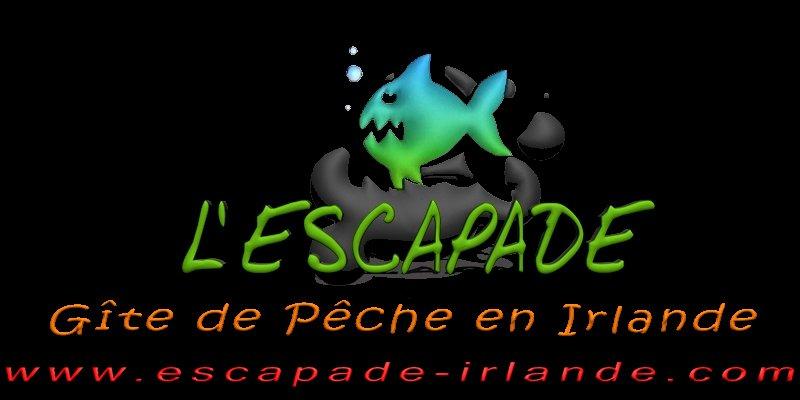 Blog de escapade-peche-irlande