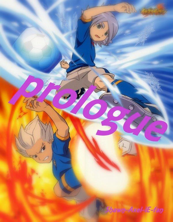 prologue (fic sans inscrits)