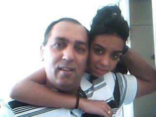 la c tj moi et ma fille