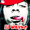 simply-weezy