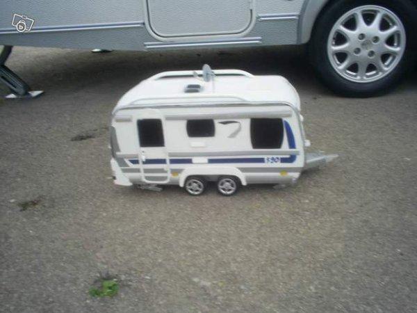 mon ptit camping lol