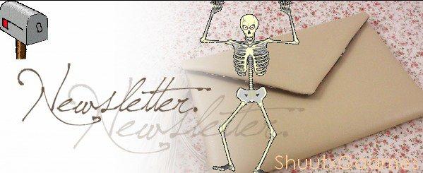 ○○○New Letter ○○○