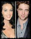 Katy Perry : alerte au couple avec Robert Pattinson !