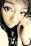 Photo de nikaIse