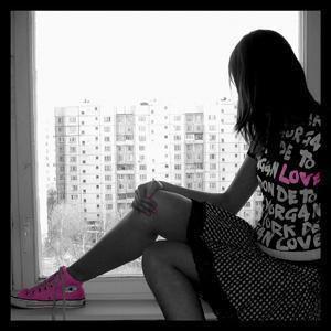 Blog de sexy-girl-gone-bad
