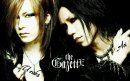 Photo de thegazette753