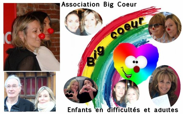 Association Big coeur