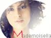 mademoisella