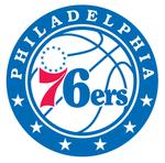 76ers de Philadelphie