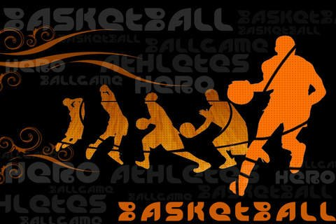 basketball aux jeux olympiques