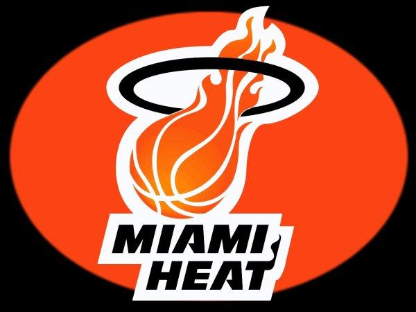 Miami en feu