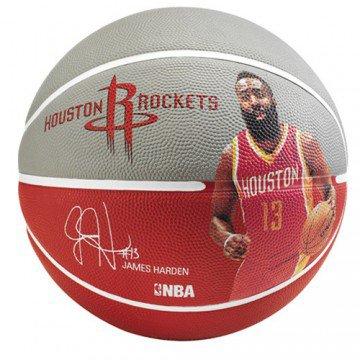 Ballon De James Harden