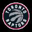 Et de quatre pour les Toronto Raptors