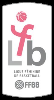 Présentation LFB
