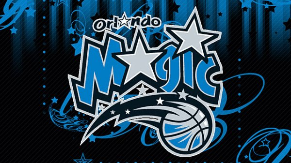 Magic d'Orlando