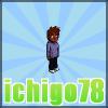 ichigo78-TAATU