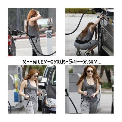 ♥ Chaque nouveauté sur Miley Cyrus sera mis sur l'article la ...♥