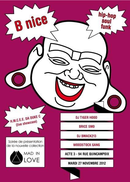 Ce Soir Live A L'Acte 3 Entree Libre 94 Rue Quincampoix  75003 Paris  Metro Etienne Marcel