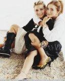 Photo de Olsen-jumelles-Mk-A
