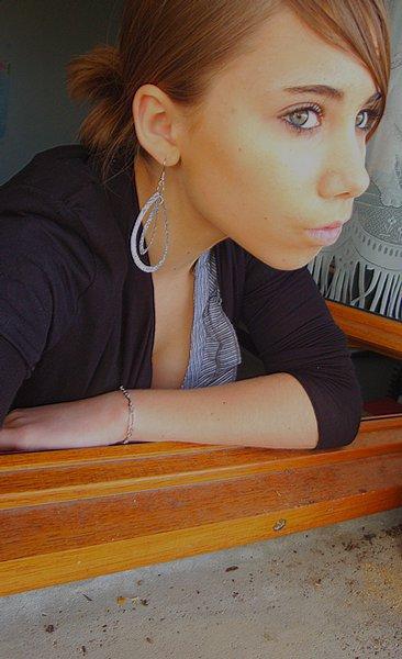 Julie <3