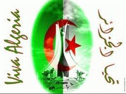 mobarak aîd milad hobii ;) (l)
