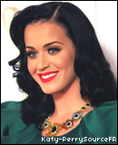 Photo de Katy-PerrySourceFR