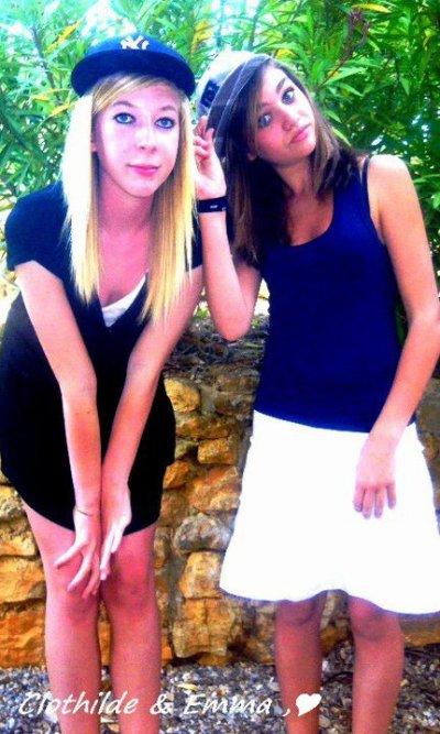 Emma & Clo.