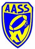 Photo de AASSarcelles-19