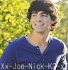 Xx-JoOe-Niick-K2-Xx