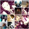 xSee2Lyn--Fotoo