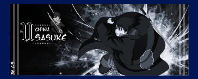SASUKE-NO-RAITON =)