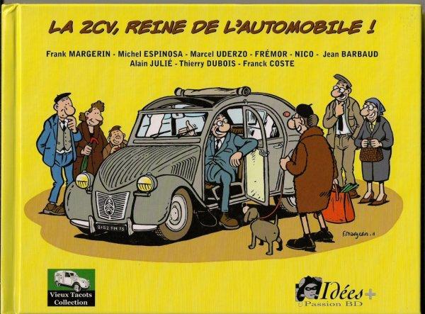 11 EUROS DANS TOUTES  LES BONNES LIBRAIRIES