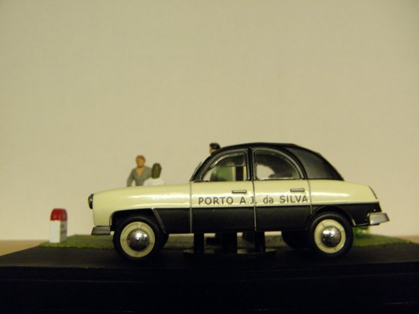 """Mes petits """" Diorama""""         Créa perso"""